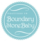 Boundary-Stone-Baby-Badge-300