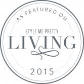 smp-badge_living-white_2015
