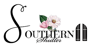 Southern Shutter Photography logo